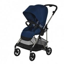 Бебешка количка Cybex MELIO... - 520002067 - view 1