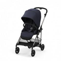 Бебешка количка Cybex MELIO... - 521002171 - view 1