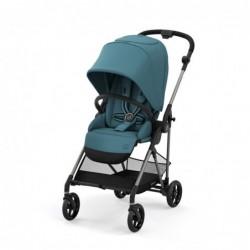 Бебешка количка Cybex MELIO... - 521002181 - view 1