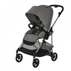 Бебешка количка Cybex MELIO... - 520002071 - view 1
