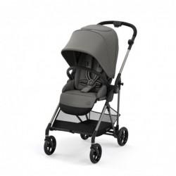 Бебешка количка Cybex MELIO... - 521002173 - view 1