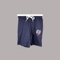 Къси панталони Keiki - 52602-046 - view 1