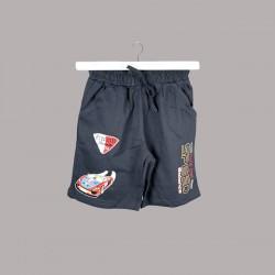 Къси панталони Keiki - 53238-031 - view 1