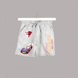 Къси панталони Keiki - 53238-029 - view 1