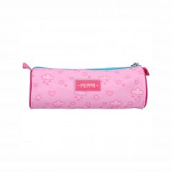 Детски несесер Peppa Pig (Прасето Пепа) за момичета. - 007-0724 - view 4