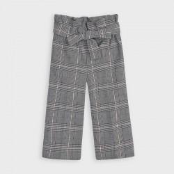 Детски панталони Mayoral за момичета - 4553-025 - view 3