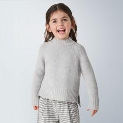 Пуловер Mayoral - 4342-053 - view 1