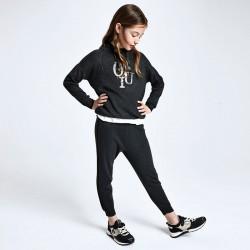 Спортни панталони Mayoral - 7541-076 - view 1