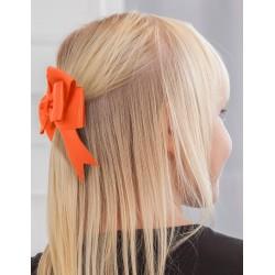 Щипка за коса Abel & Lula за момичета - 5917-093 - view 2