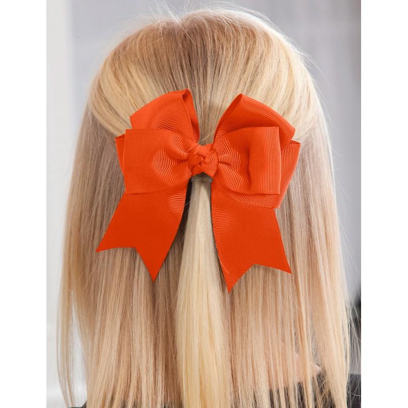 Щипка за коса Abel & Lula за момичета - 5917-093 - view 1