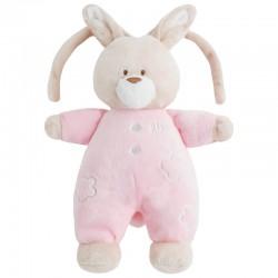 Бебешка играчка Mayoral
