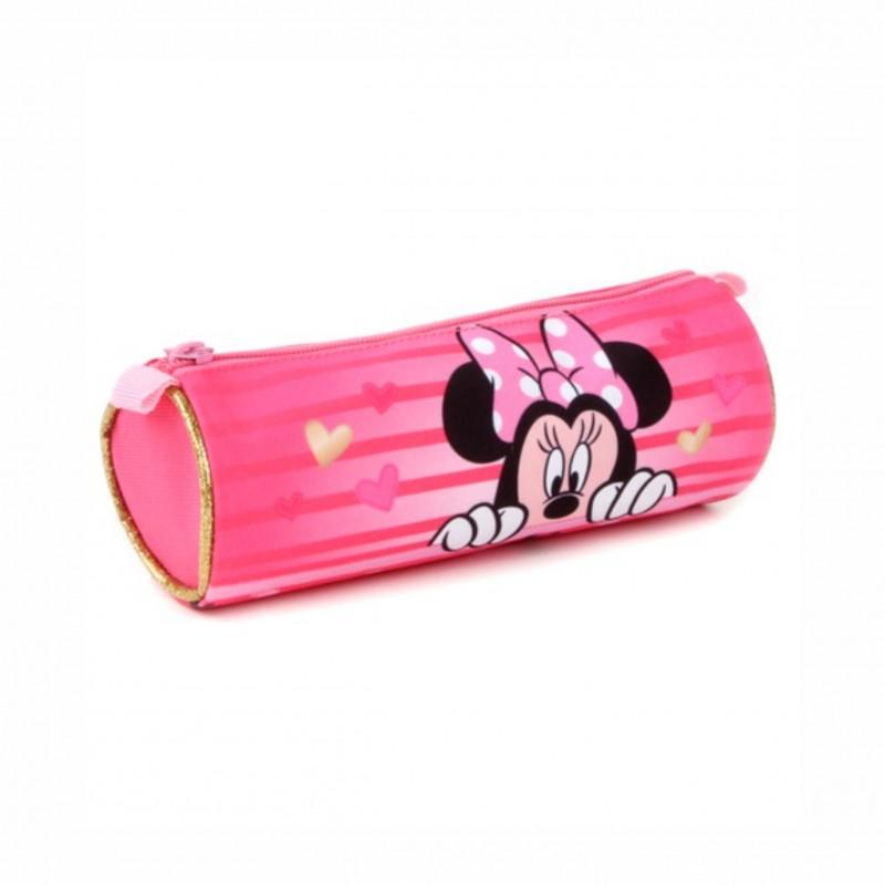 Детски несесерMinnie Mouse (Мини Маус) за момичета. - 088-9589 - view 1