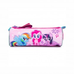 Несесер My Little Pony