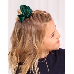 Щипка за коса Abel & Lula за момичета - 5918-013 - view 2