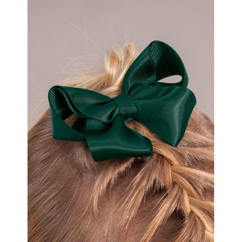 Щипка за коса Abel & Lula за момичета - 5918-013 - view 1