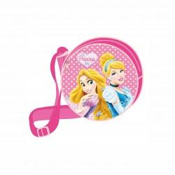 Чанта Princess