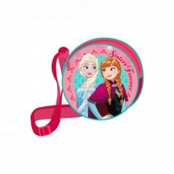 Чанта Frozen