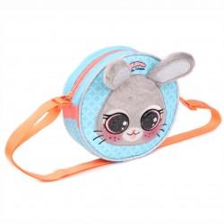 Чанта Lulupop & Cutipies...