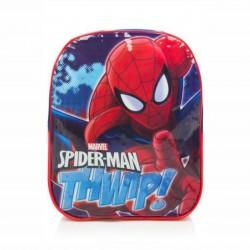 Раница Spiderman 27см - 8719558010035 - view 1