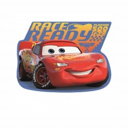 Подложка за хранене McQueen - 8719558018956 - view 1