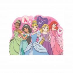Подложка за хранене Princess