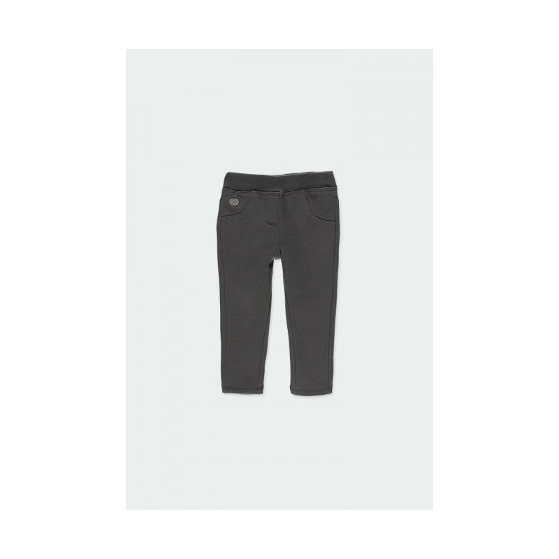 Дълги панталони Boboli за момичета - 290023-8116 - view 1