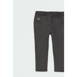Дълги панталони Boboli за момичета - 290023-8116 - view 3