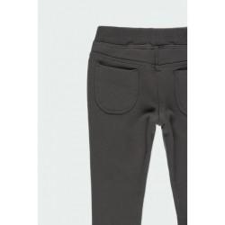 Дълги панталони Boboli за момичета - 290023-8116 - view 4