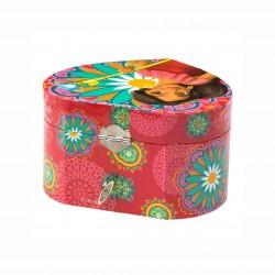 Детска музикална кутия за бижута Elena of Avalor (Елена от Авалор) за момичета. - WD17967 - view 5