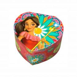 Детска музикална кутия за бижута Elena of Avalor (Елена от Авалор) за момичета. - WD17967 - view 2