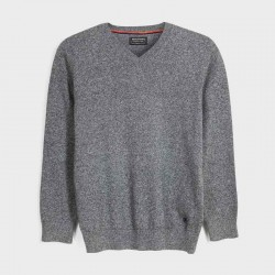 Пуловер Mayoral - 354-075 - view 1