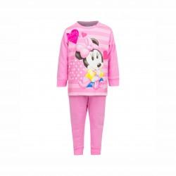 Пижама Minnie Mouse  с...