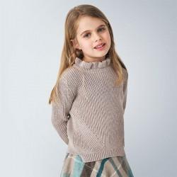 Пуловер Mayoral - 4343-052 - view 1
