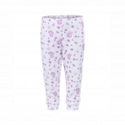 Бебешки комплект 2бр. клинове Minnie Mouse (Мини Маус) за момичета. - AQE0482 purple-56 - view 3