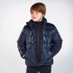 Шуба Mayoral тип двойна дреха за момче - 7472-097 - view 1