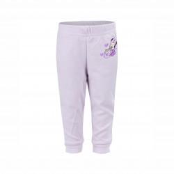 Бебешки комплект 2бр. клинове Minnie Mouse (Мини Маус) за момичета. - AQE0482 purple-56 - view 2