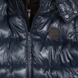 Шуба Mayoral тип двойна дреха за момче - 7472-097 - view 5