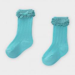 Чорапи Mayoral - 10834-082 - view 1