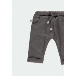 Панталони Boboli за бебе момче - 101181-7365 - view 3