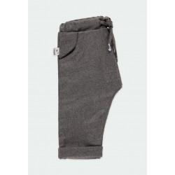 Панталони Boboli за бебе момче - 101181-7365 - view 4