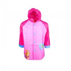 Дъждобран Paw Patrol - 750-216 pink - view 1