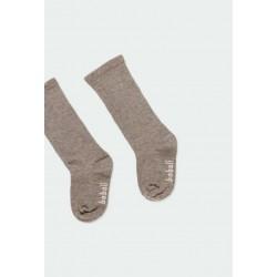 Комплект чорапи Boboli за бебе момче - 101226-1111 - view 2
