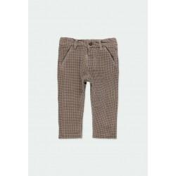 Панталони Boboli - 321095-9414 - view 1