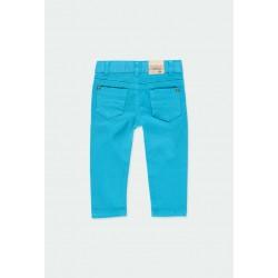 Дълги панталони Boboli за момчета - 391047-2474 - view 2
