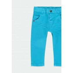 Дълги панталони Boboli за момчета - 391047-2474 - view 3