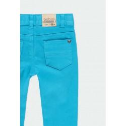 Дълги панталони Boboli за момчета - 391047-2474 - view 4