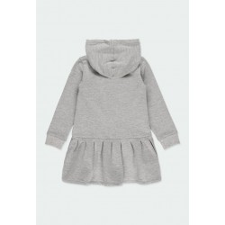 Детска рокля Boboli за момичета - 401117-8034 - view 3
