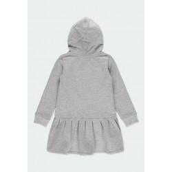 Детска рокля Boboli за момичета - 401117-8034 - view 5