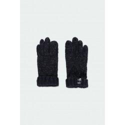Ръкавици Boboli