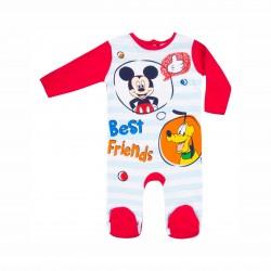 Гащеризон Mickey Mouse